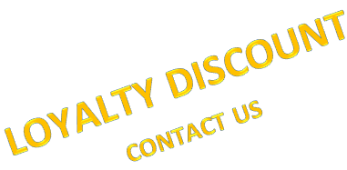LoyaltyDiscount